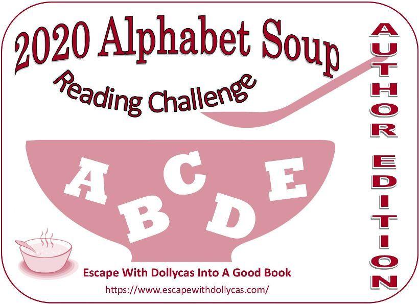 ALPHABET-SOUP-2020-AUTHOR-EDITION-BE-820.jpg